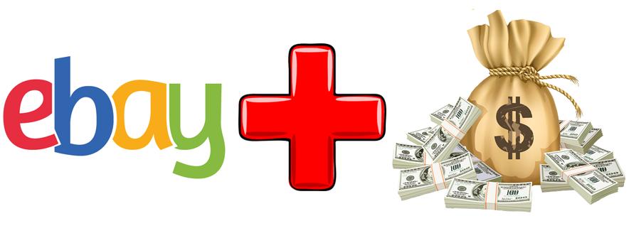 How to Make More Money on eBay