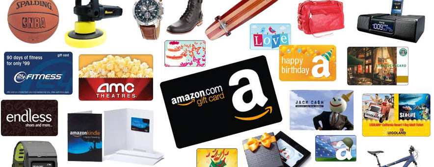 Why Buy Amazon Product Upload Services from Data Entry Adroits
