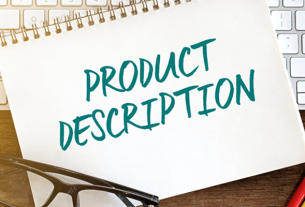 How to Write eBay SEO Optimized Products Descriptions1