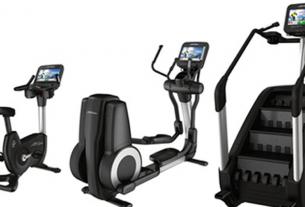 Selling Fitness Product On eBay-Hire Professional eBay Bulk Product Uploading Services