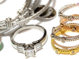 Selling Jewelry On Amazon-Hire Professional Amazon Product Listing Services