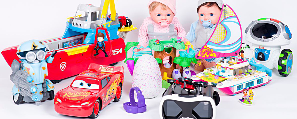 Selling Kids Toys Product On Amazon-Hire Professional Amazon Product Listing Experts.png