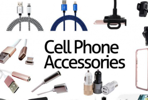 Selling Mobile Accessories on eBay-Hire Professional eBay Product Lister