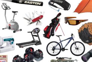 Selling Sports Product On Amazon- Hire Professional Amazon Bulk Product Uploading Services