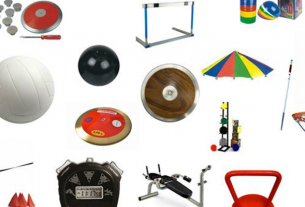 Selling Sports Product On eBay-Hire Professional eBay Bulk Product Uploading Services