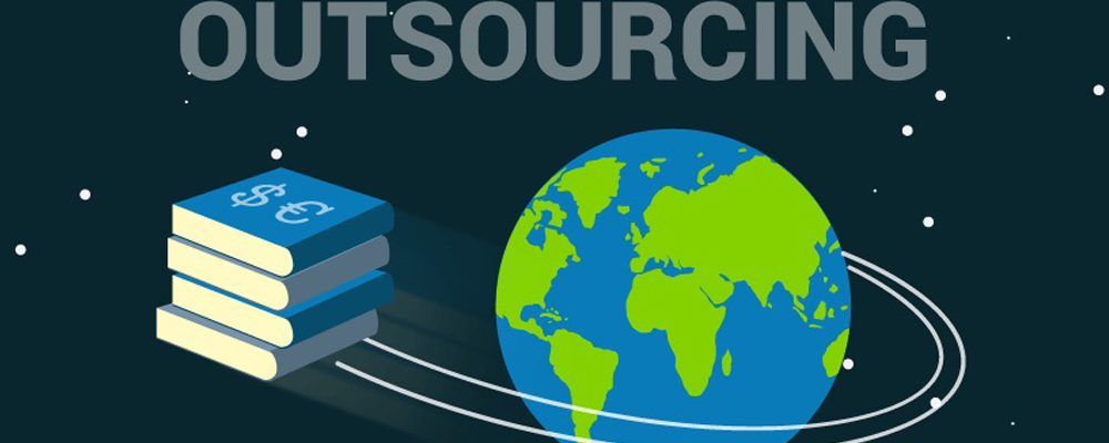 Why Outsourcing eBay Bulk Upload Services Beneficial