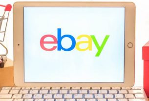 Best 12 Tips for Your New eBay Store - Increase Visibility and Sales