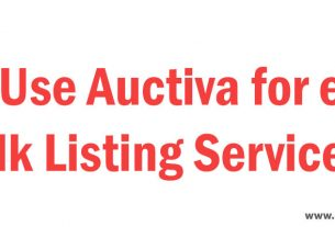 Why Use Auctiva for eBay Bulk Listing Services.jpg