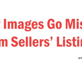 eBay Images Go Missing from Sellers Listings .jpg
