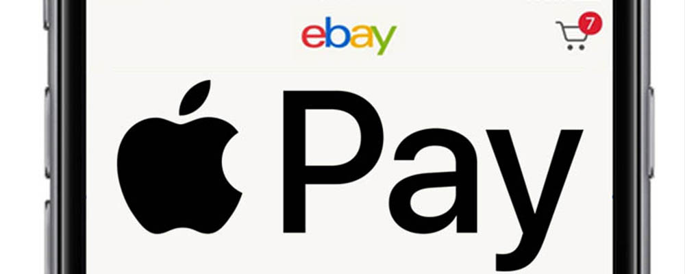 eBay Roll Out Apple Pay on eBay Managed Payments.jpg